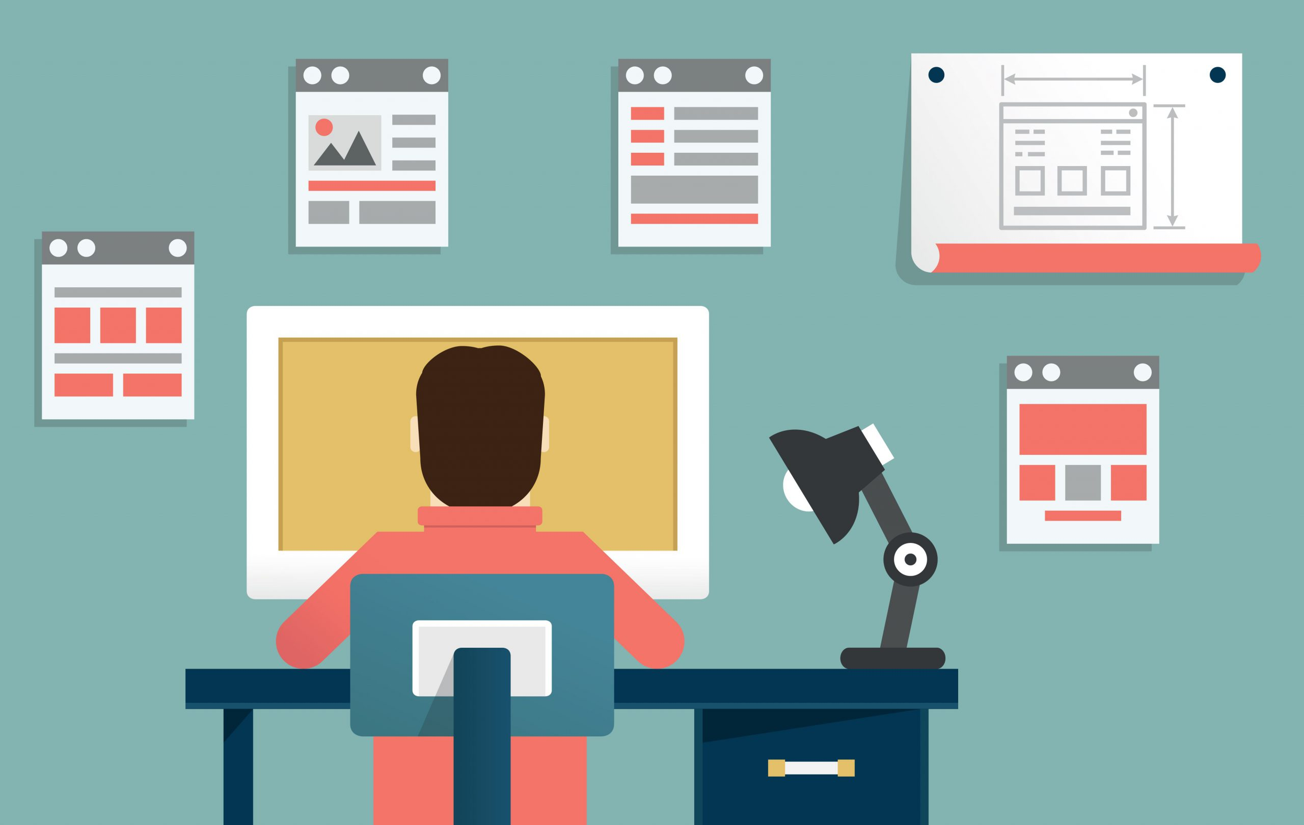 27 Benefits of Substitute Management Software